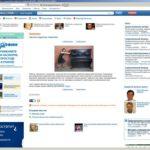 """Фотография с бесплатной фотоссессии на портале """"Здоровье"""" Mail.Ru"""